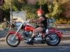 26_Brescoudos_Bike_Week_Village_naturiste_6