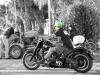 26_Brescoudos_Bike_Week_Village_naturiste_7