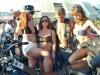 26_Brescoudos_Bike_Week_Village_naturiste_90