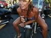26_Brescoudos_Bike_Week_Village_naturiste_92