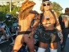 26_Brescoudos_Bike_Week_Village_naturiste_96
