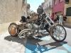 26_Brescoudos_Bike_Week_Villeneuve_les_Béziers_2
