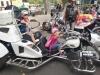 26_Brescoudos_Bike_Week_Villeneuve_les_Béziers_23