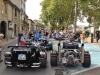 26_Brescoudos_Bike_Week_Villeneuve_les_Béziers_26