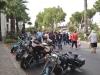26_Brescoudos_Bike_Week_Villeneuve_les_Béziers_27