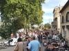 26_Brescoudos_Bike_Week_Villeneuve_les_Béziers_28