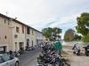 26_Brescoudos_Bike_Week_Villeneuve_les_Béziers_29