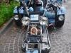 26_Brescoudos_Bike_Week_Villeneuve_les_Béziers_30