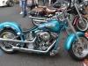 26_Brescoudos_Bike_Week_Villeneuve_les_Béziers_31