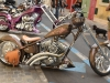 26_Brescoudos_Bike_Week_Villeneuve_les_Béziers_32