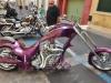 26_Brescoudos_Bike_Week_Villeneuve_les_Béziers_33