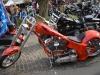 26_Brescoudos_Bike_Week_Villeneuve_les_Béziers_34