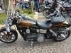 26_Brescoudos_Bike_Week_Villeneuve_les_Béziers_35