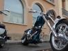 26_Brescoudos_Bike_Week_Villeneuve_les_Béziers_36