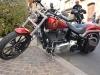 26_Brescoudos_Bike_Week_Villeneuve_les_Béziers_37
