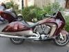 26_Brescoudos_Bike_Week_Villeneuve_les_Béziers_38
