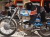 26_Brescoudos_Bike_Week_Villeneuve_les_Béziers_39