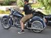 26_Brescoudos_Bike_Week_Villeneuve_les_Béziers_40