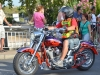26_Brescoudos_Bike_Week_Villeneuve_les_Béziers_42