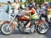 26_Brescoudos_Bike_Week_Villeneuve_les_Béziers_43