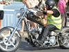 26_Brescoudos_Bike_Week_Villeneuve_les_Béziers_44