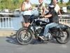 26_Brescoudos_Bike_Week_Villeneuve_les_Béziers_45