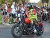 26_Brescoudos_Bike_Week_Villeneuve_les_Béziers_47