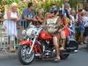 26_Brescoudos_Bike_Week_Villeneuve_les_Béziers_48
