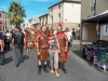 26_Brescoudos_Bike_Week_Villeneuve_les_Béziers_9