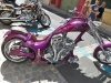 26_Brescoudos_Bike_Week_Villeneuve_les_Béziers_1