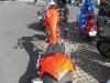 26_Brescoudos_Bike_Week_Villeneuve_les_Béziers_4