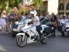 26_Brescoudos_Bike_Week_Villeneuve_les_Béziers_41