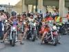 26_Brescoudos_Bike_Week_Villeneuve_les_Béziers_46