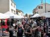 26_Brescoudos_Bike_Week_Villeneuve_les_Béziers_6