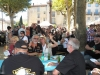 26_Brescoudos_Bike_Week_Saint_Gervais_sur_Mare_12