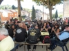 26_Brescoudos_Bike_Week_Saint_Gervais_sur_Mare_13