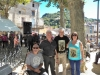 26_Brescoudos_Bike_Week_Saint_Gervais_sur_Mare_17