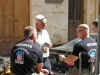 26_Brescoudos_Bike_Week_Saint_Gervais_sur_Mare_21