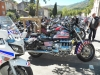 26_Brescoudos_Bike_Week_Saint_Gervais_sur_Mare_23