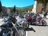 26_Brescoudos_Bike_Week_Saint_Gervais_sur_Mare_24
