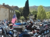 26_Brescoudos_Bike_Week_Saint_Gervais_sur_Mare_25