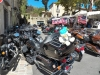 26_Brescoudos_Bike_Week_Saint_Gervais_sur_Mare_26