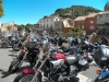 26_Brescoudos_Bike_Week_Saint_Gervais_sur_Mare_28