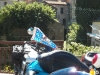 26_Brescoudos_Bike_Week_Saint_Gervais_sur_Mare_30