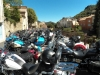 26_Brescoudos_Bike_Week_Saint_Gervais_sur_Mare_31