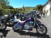 26_Brescoudos_Bike_Week_Saint_Gervais_sur_Mare_32
