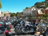 26_Brescoudos_Bike_Week_Saint_Gervais_sur_Mare_33