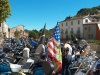 26_Brescoudos_Bike_Week_Saint_Gervais_sur_Mare_34