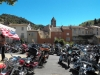 26_Brescoudos_Bike_Week_Saint_Gervais_sur_Mare_35