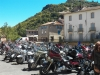 26_Brescoudos_Bike_Week_Saint_Gervais_sur_Mare_36